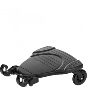 BRITAX Go Big Kids Board