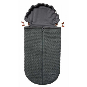 Joolz Essentials Nest grey