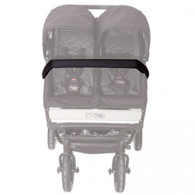 Mountain Buggy Duo Bumper bar