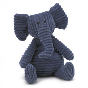 Jellycat Cordy Roy Elephant medium