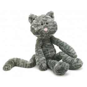 Jellycat Merriday Cat