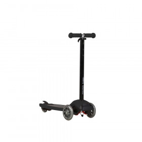 Mountain Buggy Freerider black