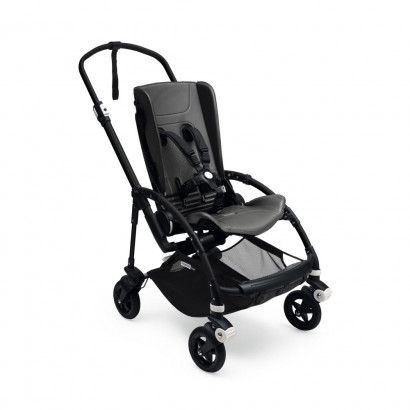 Bugaboo Bee5 Basis SCHWARZ