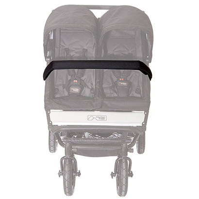 Mountain Buggy Duet Bumper bar