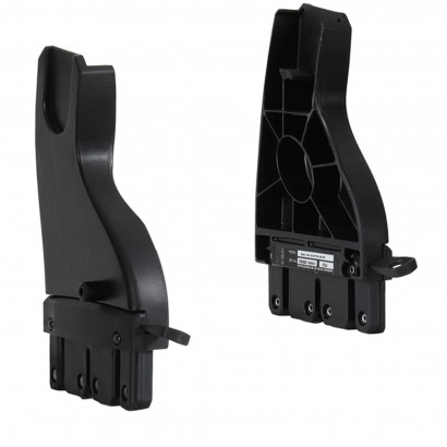 Carseat Adapter - NXT