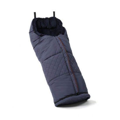 Fusssack - Outdoor Navy