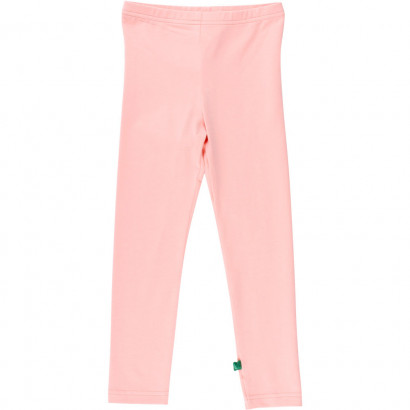 Freds World Alfa leggings Jr, peach