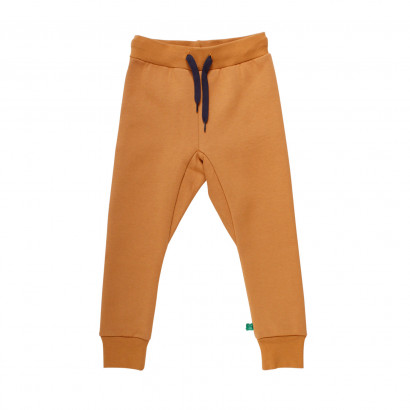 Freds World Sweat pants desert brown