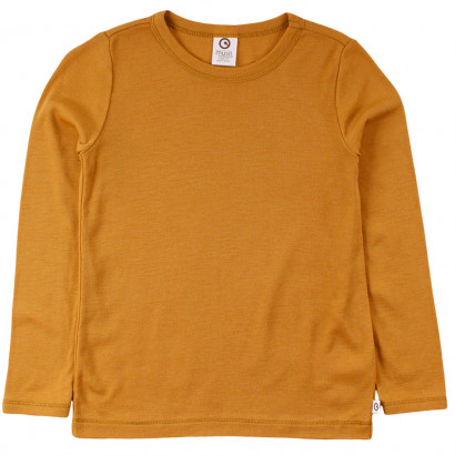 Müsli Woolly T, wood