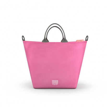 Greentom Shopping Bag