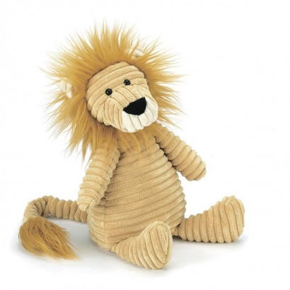 Jellycat Cordy Roy Lion