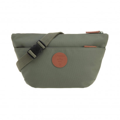 Kinderwagentasche, Buggy Bum Bag, Adventure, Olive