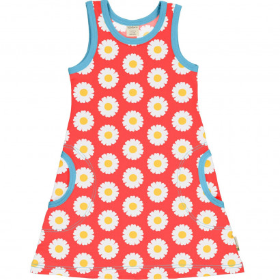 Kleid, Dress Daisy