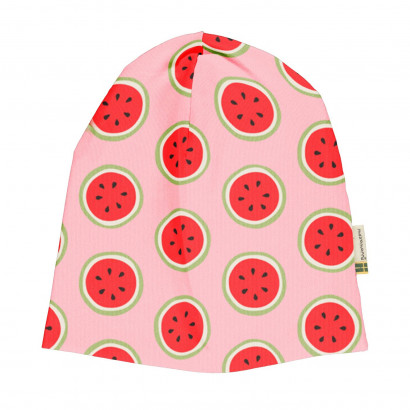 Hat, Watermelon