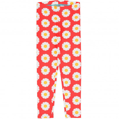 Leggings, Daisy