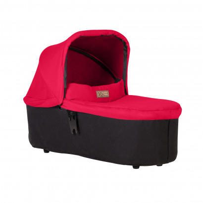 Mountain Buggy Carrycot Plus Berry für Urban Jungle/Terrain