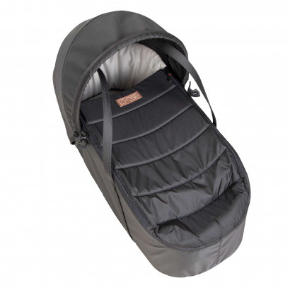 Mountain Buggy Cocoon Softtragetasche 2018+