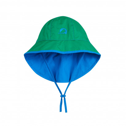 Ranta Sport pepper green/blue