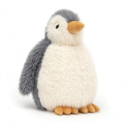 Rolbie Penguin Medium