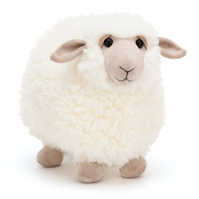 Rolbie Sheep medium