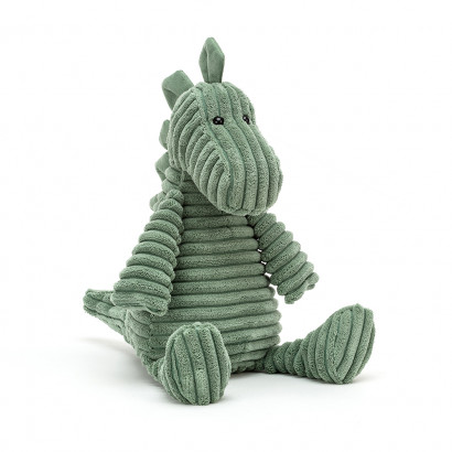 Jellycat Medium Cordy Roy Dino