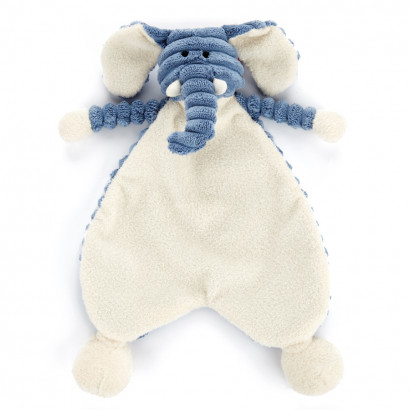 Cordy Roy Soother Elephant
