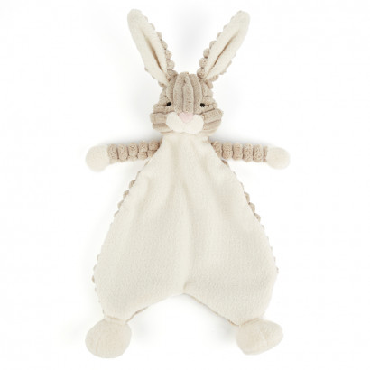Cordy Roy Soother Hare