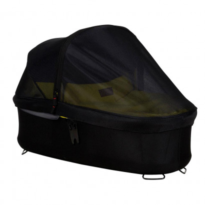 Mountain Buggy Suncover für Carrycot Urban Jungle/Terrain